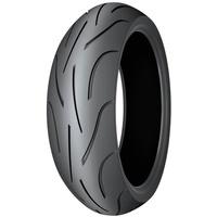 Michelin Pilot Power REAR 190/55 ZR17 75W TL