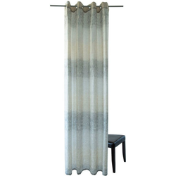 Vorhang Freya, HOMING, Ösen (1 Stück), Vorhang