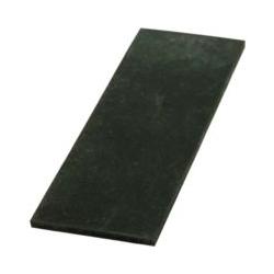 GUMO L Unterleger - 2 mm, 2.000 Stk.