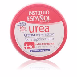 UREA crema reparadora 400 ml
