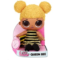 MGA Entertainment L.O.L. Surprise Queen Bee