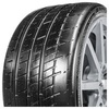 Bridgestone Potenza S007 RFT Ferrari FSL 255/35 R20 93Y