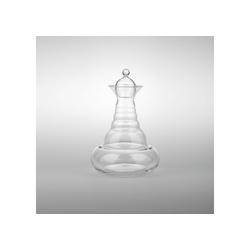 Natures-Design Wasserkaraffe Alladin Karaffe 1.3l, Basic