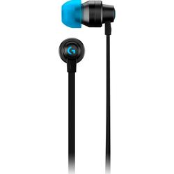 Logitech G333 In-Ear-Kopfhörer
