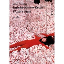 Yayoi Kusama: eBook von Jo Applin