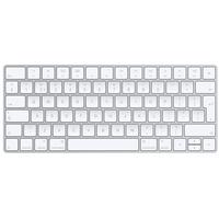Apple Magic Keyboard EN