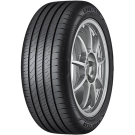 Goodyear EfficientGrip Performance 2 205/55 R16 91W