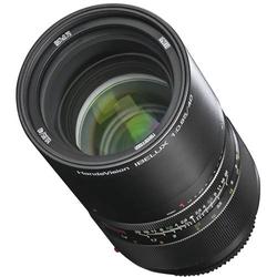 Standard-Objektiv f/22 - 0.85 40mm