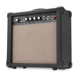 Rocktile Scream-15 Gitarrenverstärker