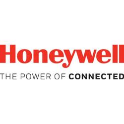 Honeywell AIDC HW223E2 Wärmewelle 24m² 600 W, 900 W, 1500W Weiß