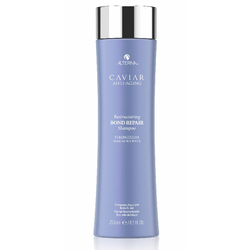 Alterna Caviar Bond Repair Shampoo 250ml