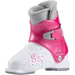TECNOPRO Kinder Skischuh G30