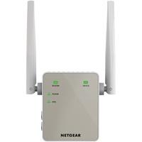 Netgear AC1200 WiFi Range Extender (EX6120-100PES)