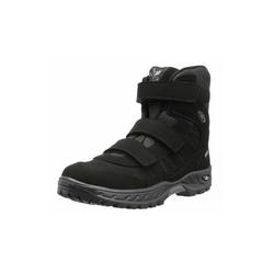 Stiefel Lico schwarz