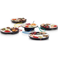 Smartwares Teppanyaki Tischgrill 01.103080.01.001