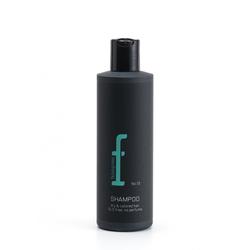 No. 1 Shampoo parfümfrei