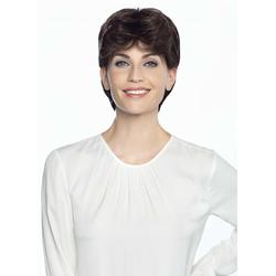 Gisela Mayer Perücke: Duo Fiber Aubrey