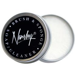 Nanshy Make-up Pinselreiniger 40g