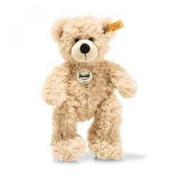 Steiff Fynn Teddybär 18 cm