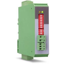 Motrona IT210 Programmierbarer Impulsteiler