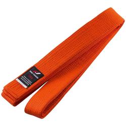 Pro Touch Judoanzug Pro Touch Budogürtel (Judogürtel) orange 260
