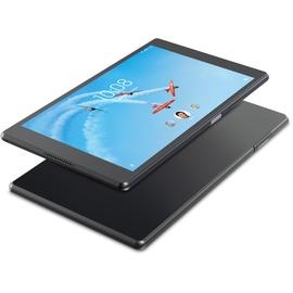 Lenovo Tab4 8 8.0 16GB Wi-Fi Schwarz
