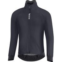 Gore Wear C5 Gore-Tex Infinium Thermo Jacke black S