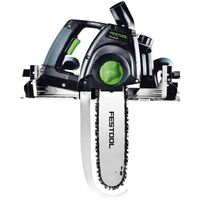 Festool Kettenstemmer Univers SSU 200 EB-Plus