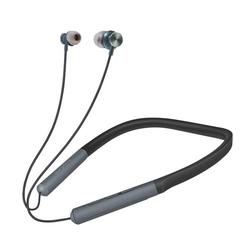 LogiLink Bluetooth Stereo Sport-Headset mit Nackenbügel