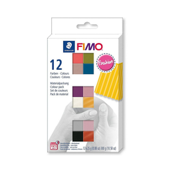 FIMO Knete