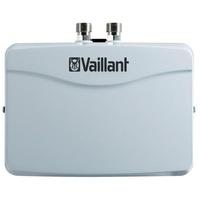 Vaillant miniVED H 4/2 E
