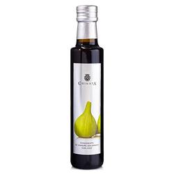 La Chinata Balsamico Higos - Balsamessig mit Feigen, 250ml