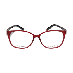 Esprit Brille gestell ET17455-531 rot