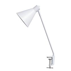Bloomingville Grip Tischlampe