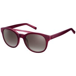Esprit Sonnenbrille ET17961 rosa