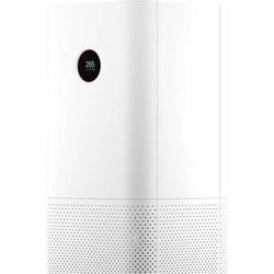 Xiaomi Luftreiniger Luftreiniger PRO