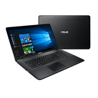 Asus X751SV-TY010T (90NB0BR1-M00230)