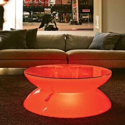 Moree Lounge LED Tisch