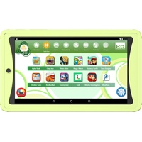 Kurio Tab Lite 7,0 8 GB Wi-Fi grün