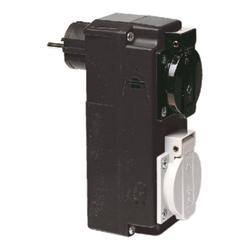 Metabo Einschaltautomatik ALV 1 / 230 V