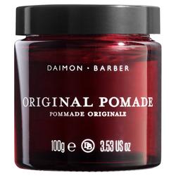 Daimon Barber Original Pomade