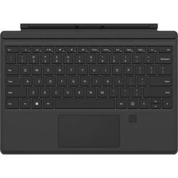 Microsoft Surface Pro Keyboard FPR Tablet-Tastatur Passend für Marke: Microsoft Surface Go 2, Surfa