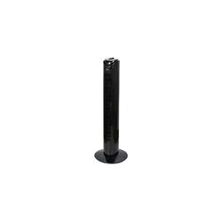 Lentz Standventilator Turmventilator 32