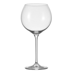 LEONARDO Weinglas Cheers Burgunder