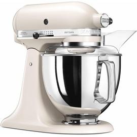 KitchenAid Artisan 5KSM175PS Baiser