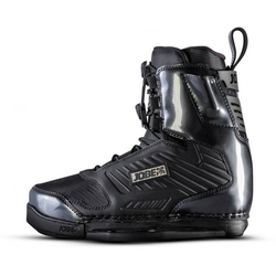 JOBE NITRO Boots 2021 - 40-41