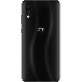 ZTE Blade A5 2020 schwarz