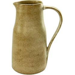 CreaTable Wasserkrug Sahara, 1,5 Liter