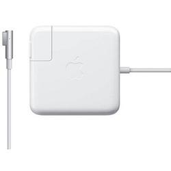 Apple 60W MagSafe Power Adapter Ladekabel
