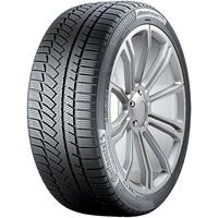 Continental ContiWinterContact TS 850 P SUV FR 215/65 R17 99T